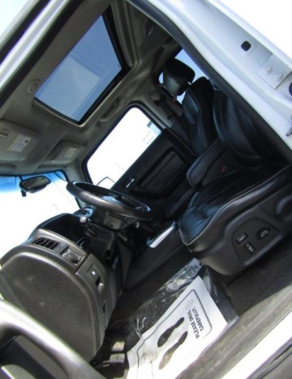 Hummer H3 2006 $7950.00 incacar.com