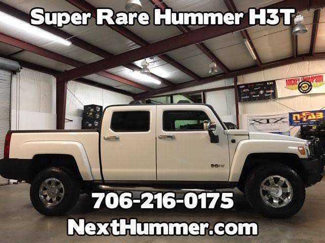 Hummer H3 2010 $19950.00 incacar.com