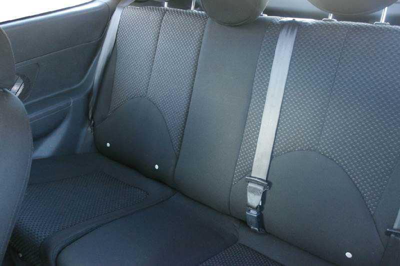 Hyundai Accent 2008 $2950.00 incacar.com