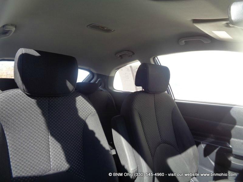 Hyundai Accent 2008 $3290.00 incacar.com