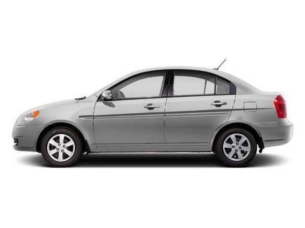 Hyundai Accent 2010 $2900.00 incacar.com