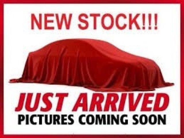 Hyundai Accent 2012 $8400.00 incacar.com