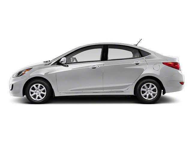 Hyundai Accent 2013 $6499.00 incacar.com