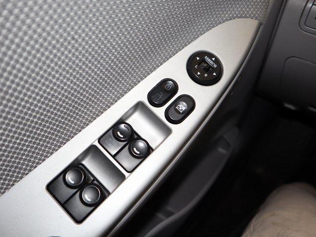 Hyundai Accent 2013 $6800.00 incacar.com