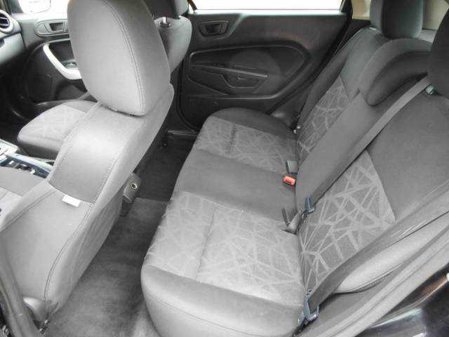 Hyundai Accent 2016 $5900.00 incacar.com