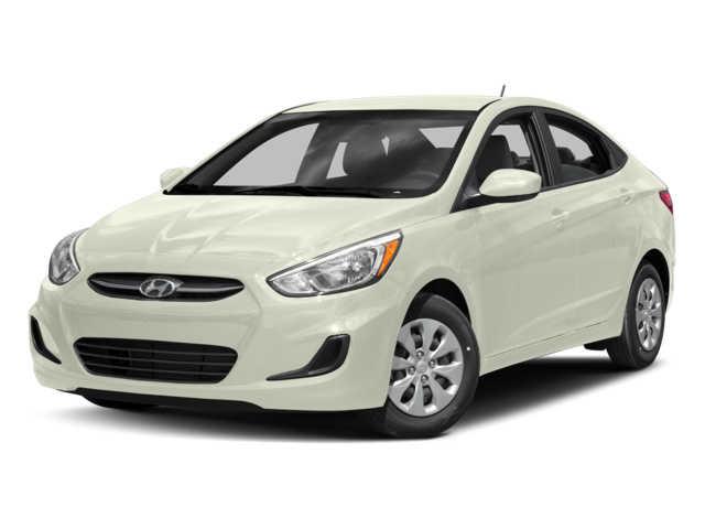 Hyundai Accent 2017 $9772.00 incacar.com