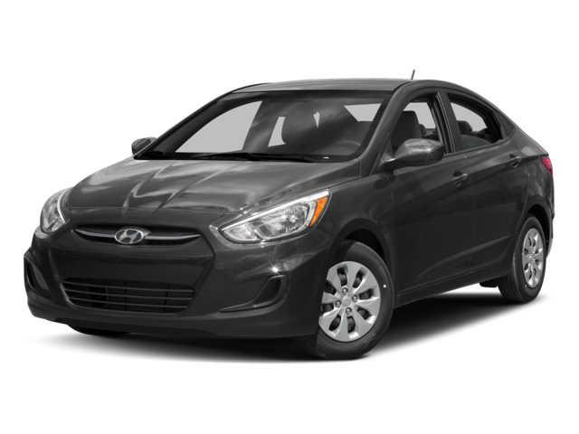 Hyundai Accent 2017 $9922.00 incacar.com