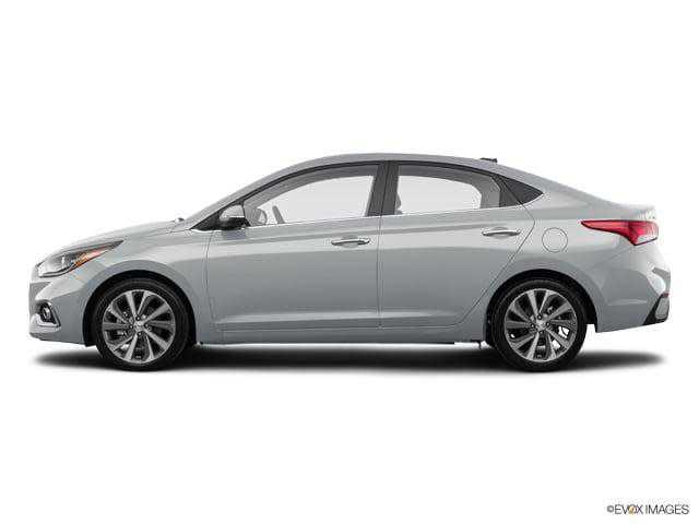 Hyundai Accent 2018 $770.00 incacar.com