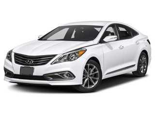 Hyundai Azera 2017 $28250.00 incacar.com