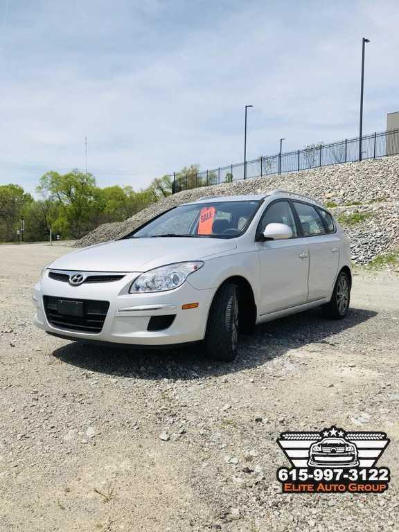 Hyundai Elantra 2012 $4500.00 incacar.com