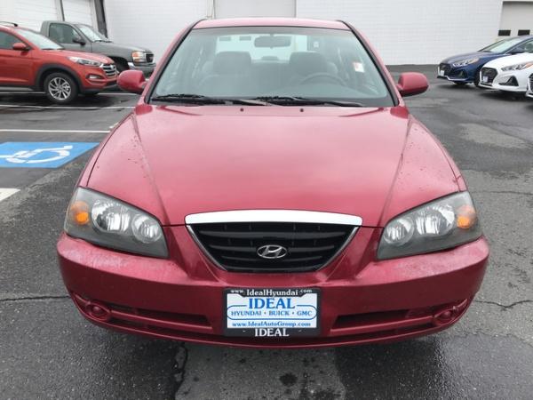 2004 hyundai elantra 3369 00 for sale in frederick md 21704 incacar com incacar com