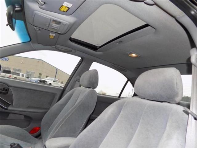 Hyundai Elantra 2006 $3295.00 incacar.com
