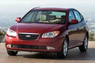 Hyundai Elantra 2007 $1950.00 incacar.com
