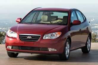 Hyundai Elantra 2007 $1850.00 incacar.com