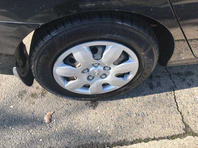 Hyundai Elantra 2009 $10000000.00 incacar.com
