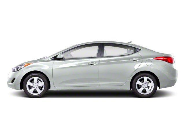 Hyundai Elantra 2012 $8995.00 incacar.com