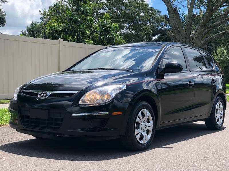 Hyundai Elantra 2012 $4495.00 incacar.com