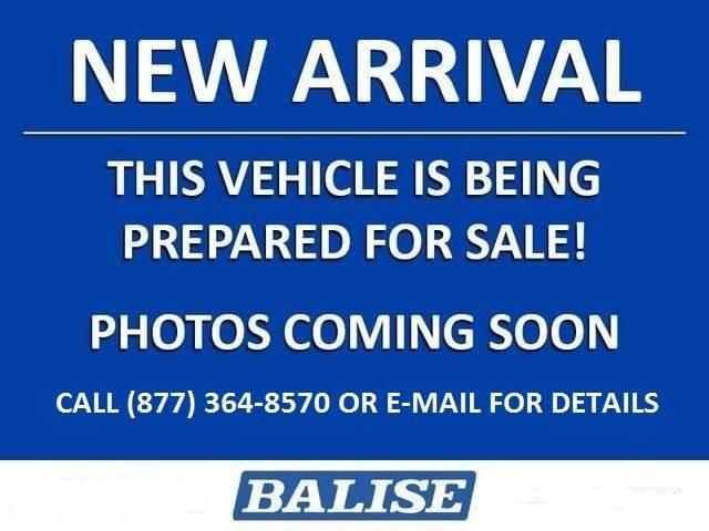 Hyundai Elantra 2012 $8051.00 incacar.com