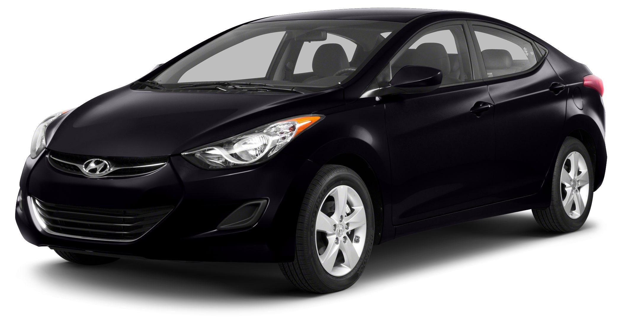 Hyundai Elantra 2013 $8988.00 incacar.com