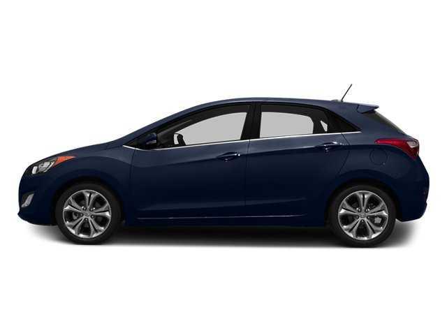 Hyundai Elantra 2013 $11704.00 incacar.com