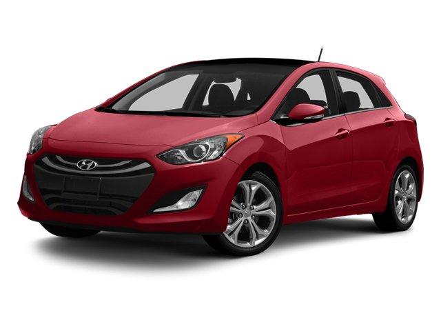 Hyundai Elantra 2013 $8977.00 incacar.com