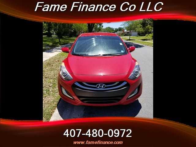 Hyundai Elantra 2013 $4950.00 incacar.com