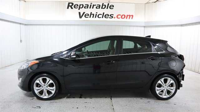 Hyundai Elantra 2013 $4250.00 incacar.com