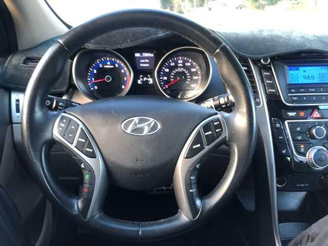 Hyundai Elantra 2013 $6500.00 incacar.com
