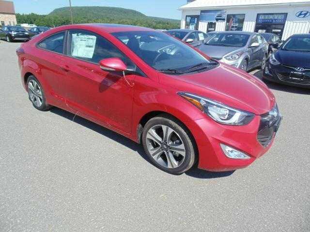 Hyundai Elantra 2014 $18025.00 incacar.com