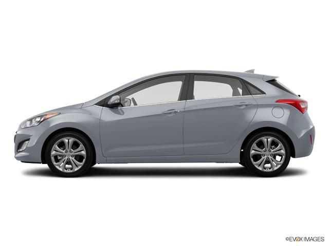 Hyundai Elantra 2014 $9981.00 incacar.com