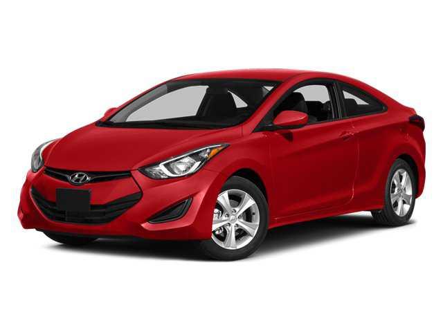 Hyundai Elantra 2014 $12494.00 incacar.com