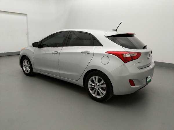 Hyundai Elantra 2015 $11695.00 incacar.com