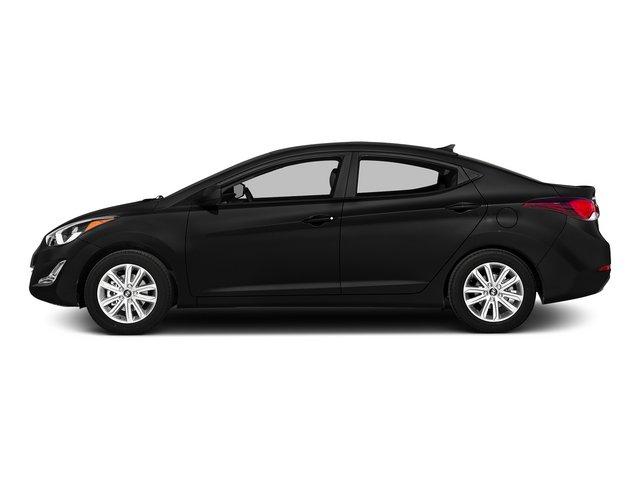 Hyundai Elantra 2015 $9995.00 incacar.com