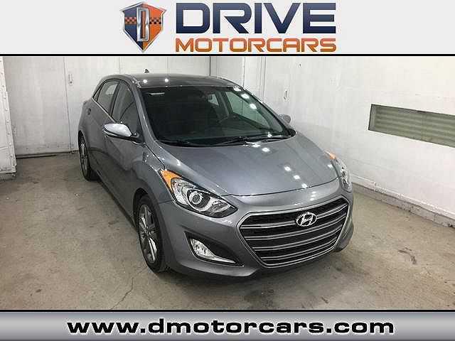 Hyundai Elantra 2016 $10495.00 incacar.com