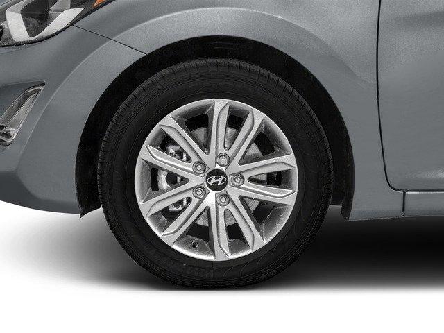 Hyundai Elantra 2016 $10500.00 incacar.com