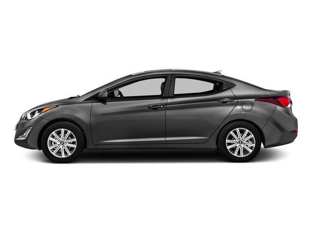 Hyundai Elantra 2016 $10000.00 incacar.com