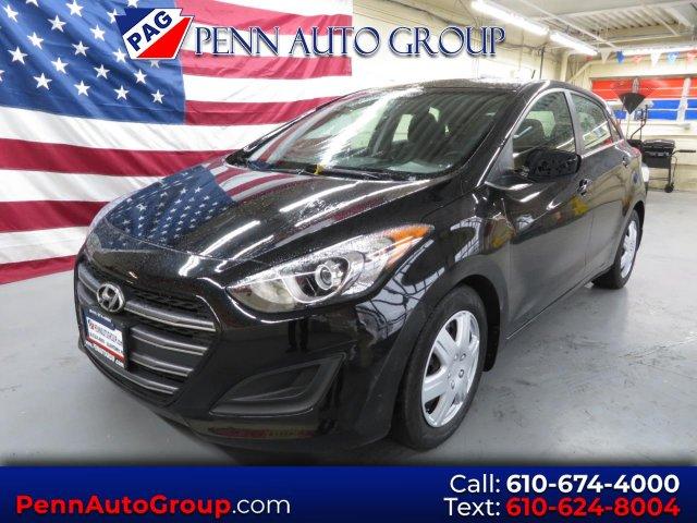 Hyundai Elantra 2016 $10444.00 incacar.com