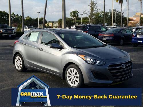 Hyundai Elantra 2016 $14998.00 incacar.com