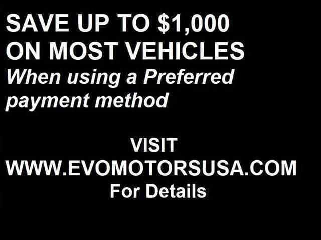 Hyundai Elantra 2017 $9994.00 incacar.com