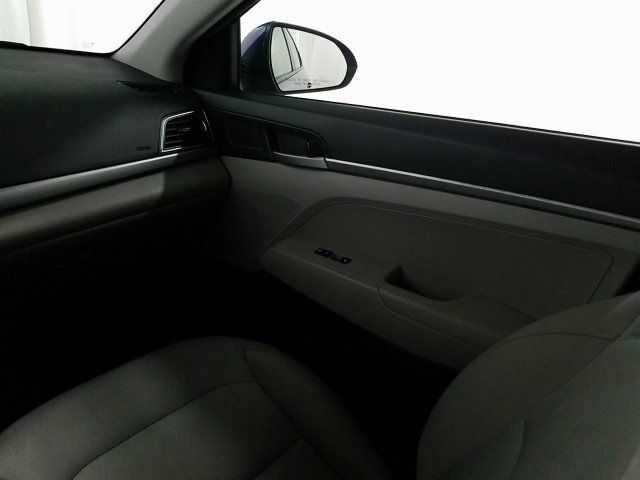 Hyundai Elantra 2017 $8987.00 incacar.com