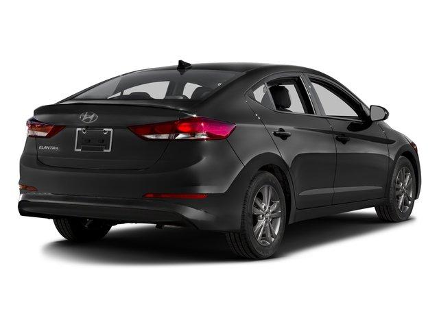 Hyundai Elantra 2017 $18500.00 incacar.com