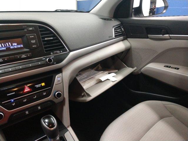 Hyundai Elantra 2017 $13891.00 incacar.com