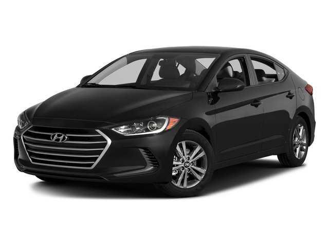 Hyundai Elantra 2018 $20980.00 incacar.com