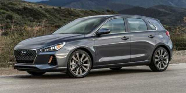 Hyundai Elantra 2018 $18980.00 incacar.com