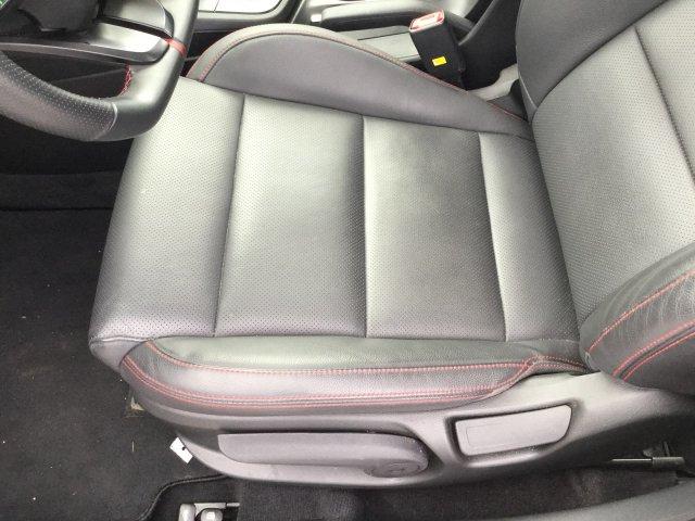 Hyundai Elantra 2018 $23999.00 incacar.com