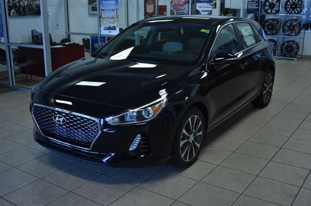 Hyundai Elantra 2018 $24800.00 incacar.com