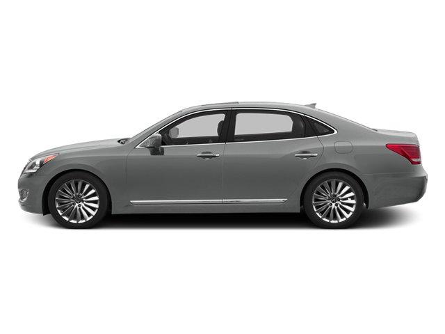 Hyundai Equus 2014 $23900.00 incacar.com