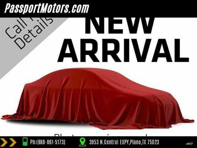 Hyundai Equus 2014 $19750.00 incacar.com