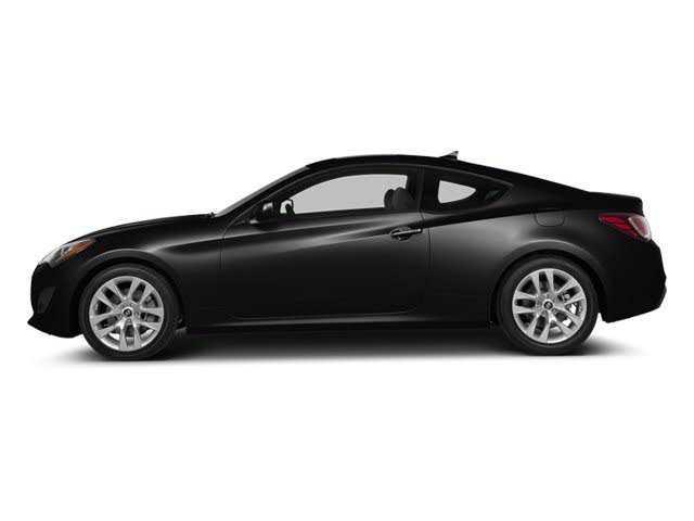 Hyundai Genesis Coupe 2013 $14500.00 incacar.com
