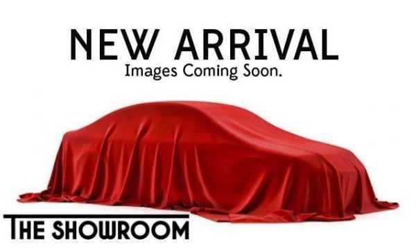 Hyundai Genesis 2012 $4490.00 incacar.com